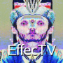 effectvicon